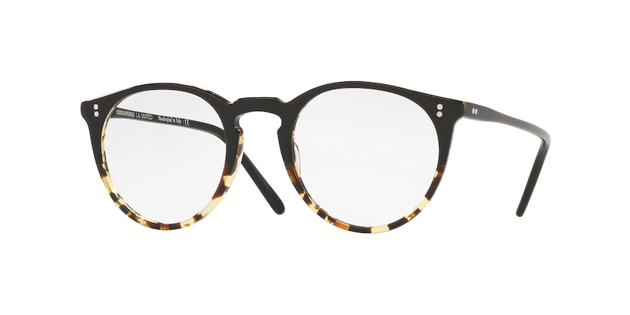 Oliver Peoples OV5183 1178 O'malley