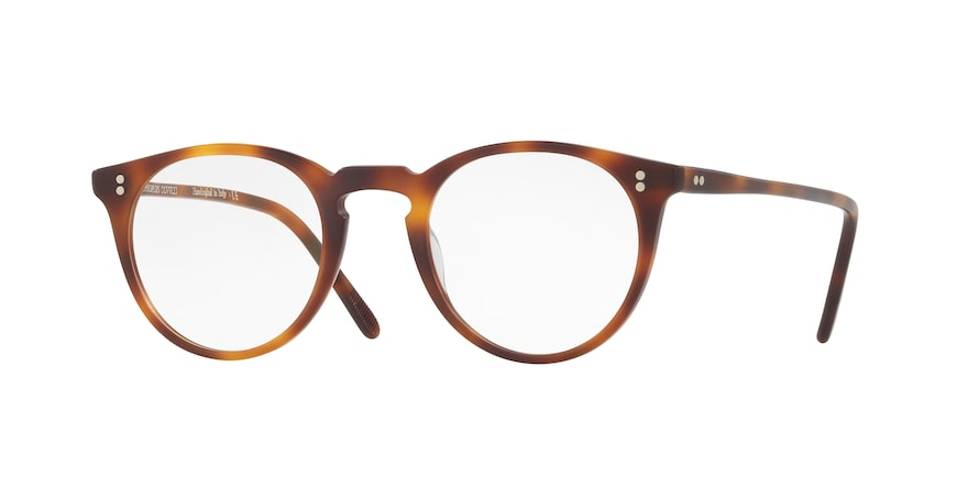 Oliver Peoples OV5183 1552 O'malley