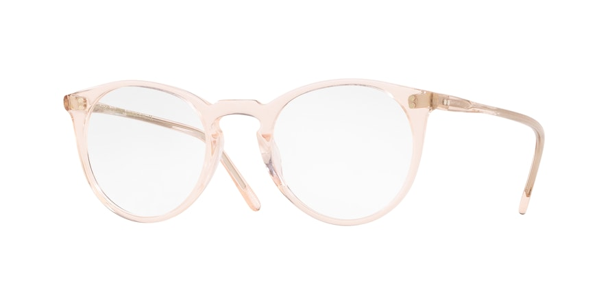 Oliver Peoples OV5183 1652 O'malley