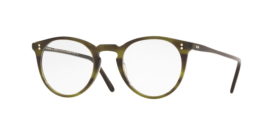 Oliver Peoples OV5183 1680 O'malley