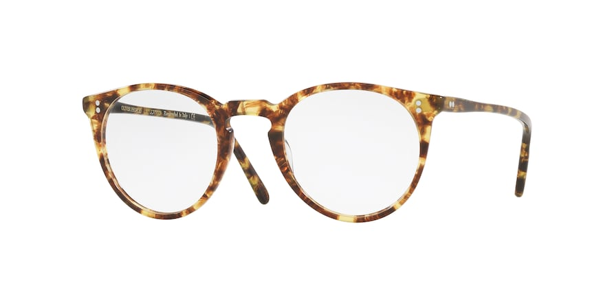 Oliver Peoples OV5183 1700 O'malley