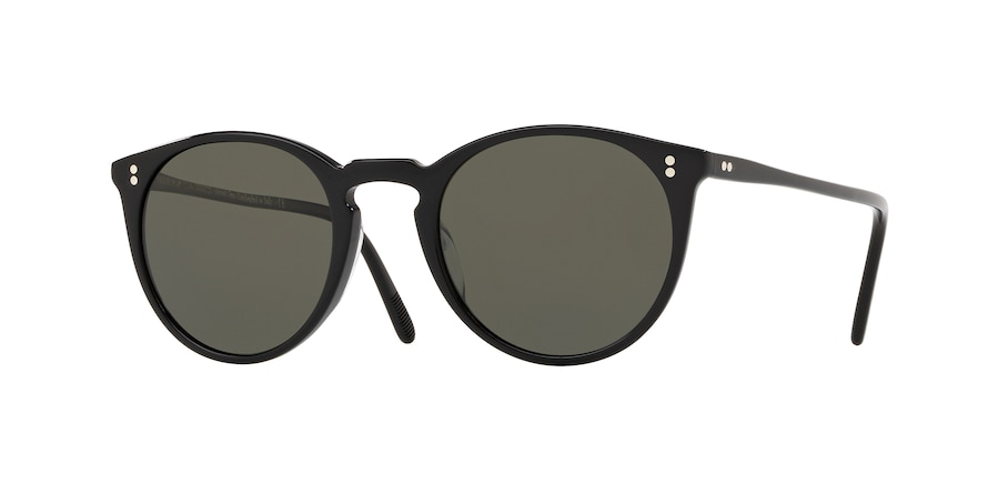 Oliver Peoples OV5183S 1005P1 O'malley Sun
