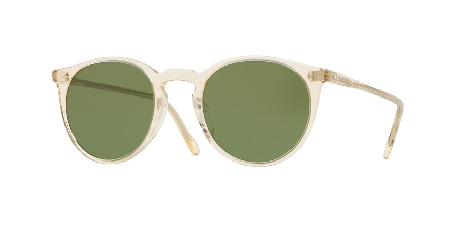 Oliver Peoples OV5183S 109452 O'malley Sun