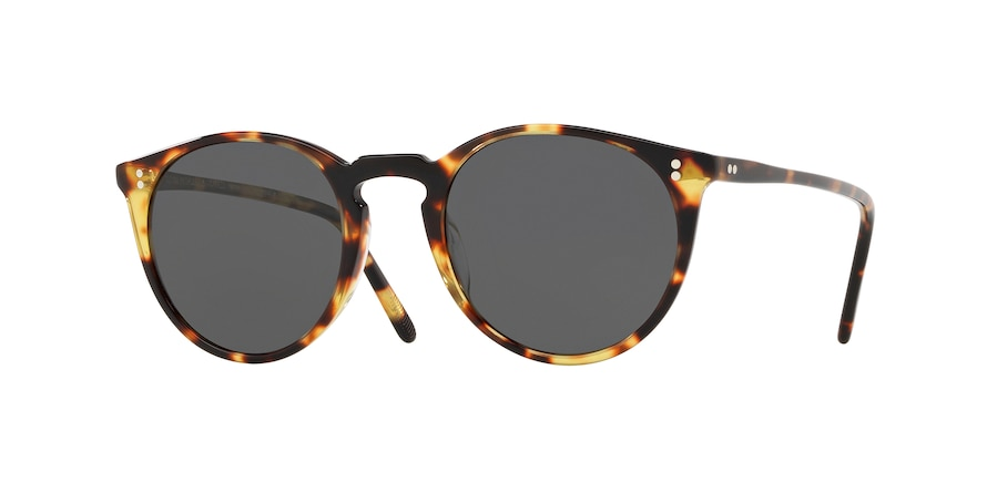 Oliver Peoples OV5183S 1407P2 O'malley Sun