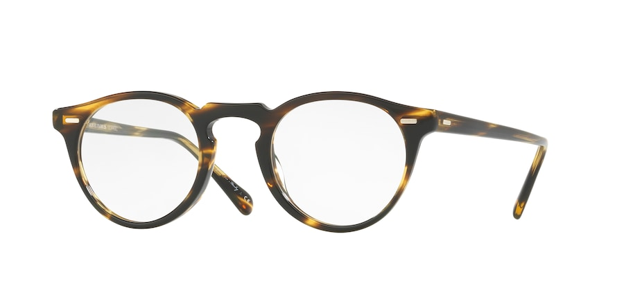 Oliver Peoples OV5186 1003 Gregory Peck
