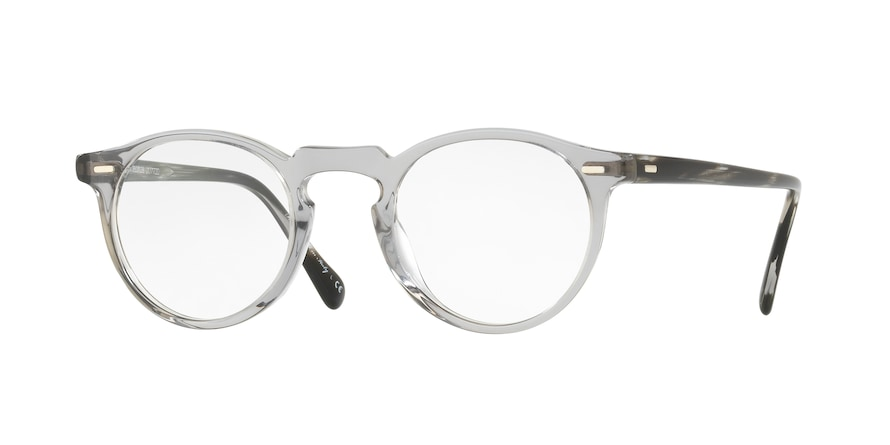 Oliver Peoples OV5186 1484 Gregory Peck