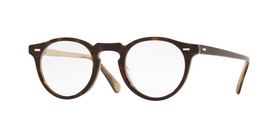 Oliver Peoples OV5186 1666 Gregory Peck