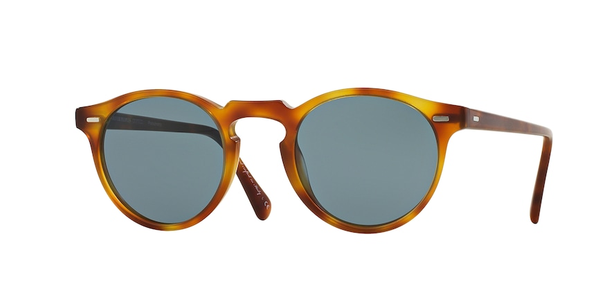 Oliver Peoples OV5217S 1483R8 Gregory Peck Sun