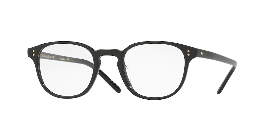 Oliver Peoples OV5219 1005 Fairmont