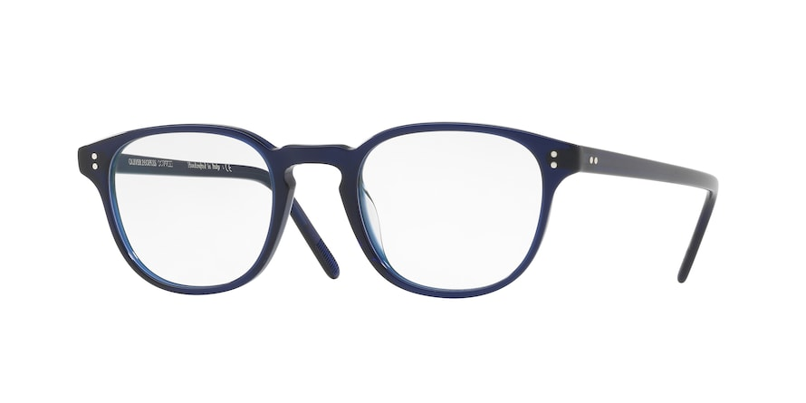Oliver Peoples OV5219 1566 Fairmont