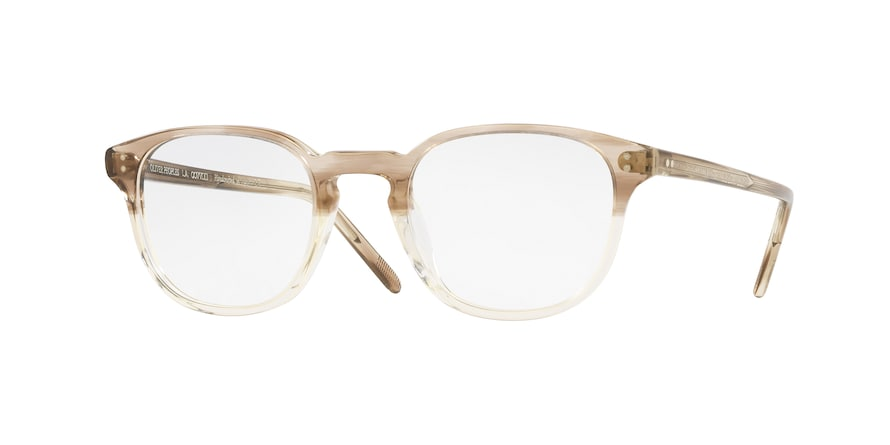 Oliver Peoples OV5219 1647 Fairmont
