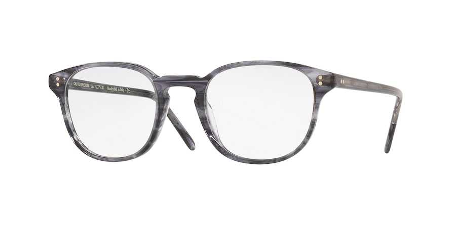 Oliver Peoples OV5219 1688 Fairmont