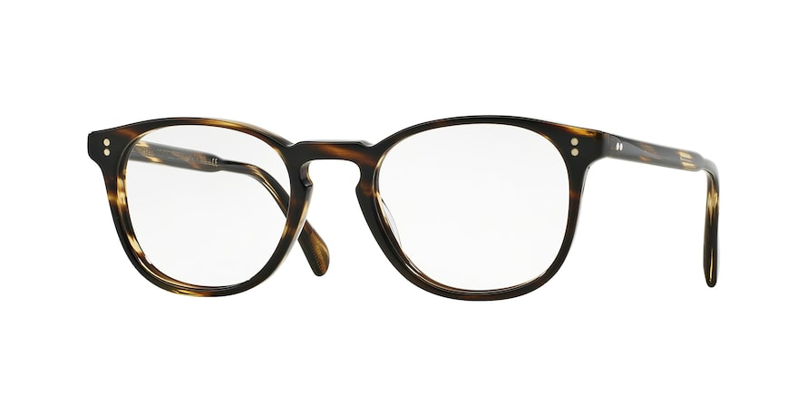 Oliver Peoples OV5298U 1003 Finley Esq. (u)