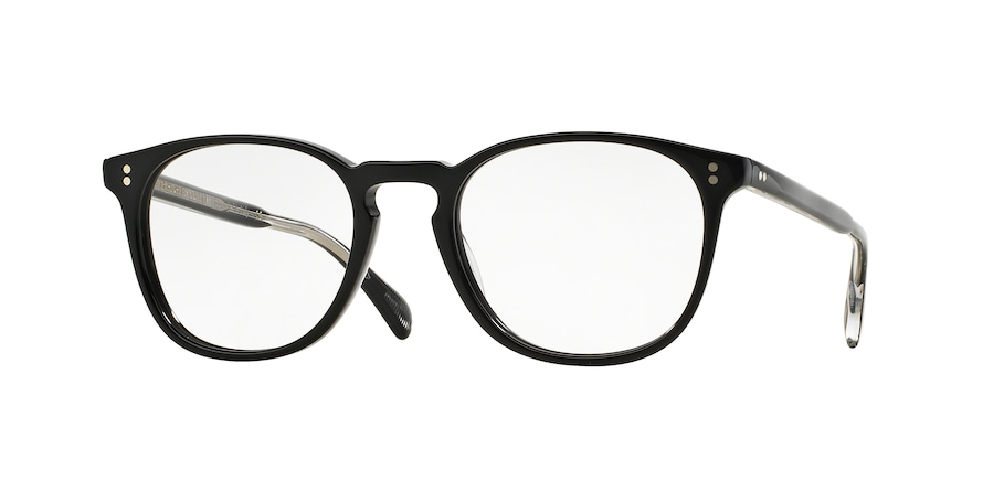 Oliver Peoples OV5298U 1492 Finley Esq. (u)