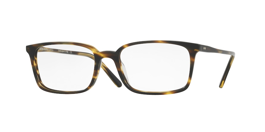 Oliver Peoples OV5335U 1474 Tosello