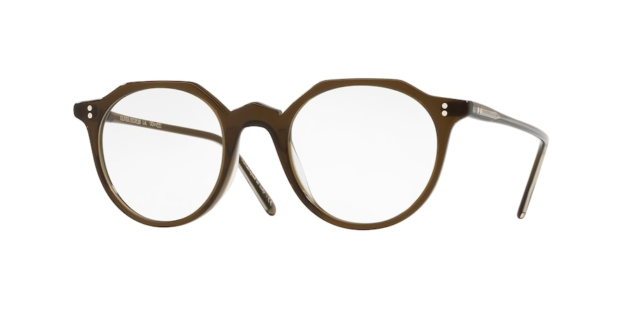 Oliver Peoples OV5373U 1576 Op-l 30th