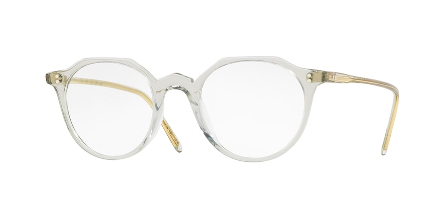 Oliver Peoples OV5373U 1640 Op-l 30th