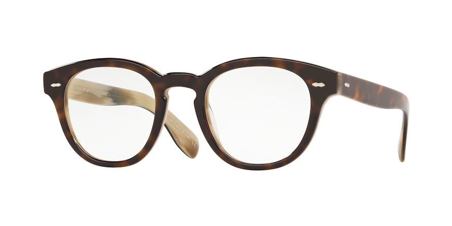 Oliver Peoples OV5413U 1666 Cary Grant