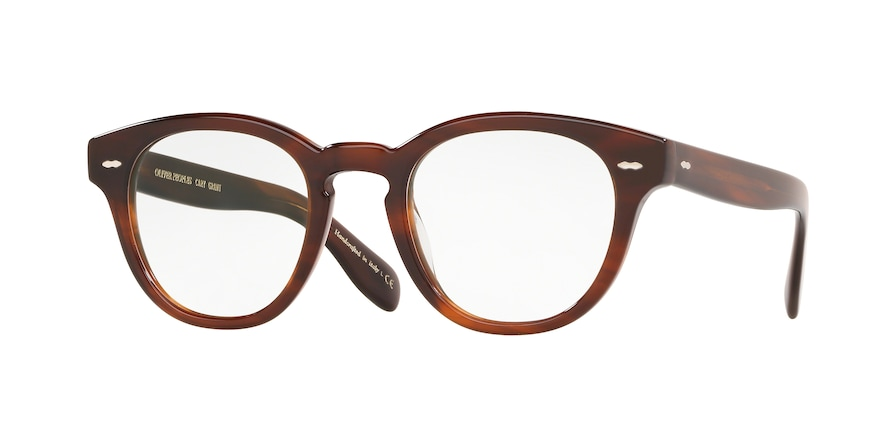 Oliver Peoples OV5413U 1679 Cary Grant