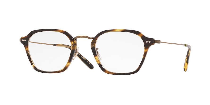 Oliver Peoples OV5422D 1003 Hilden
