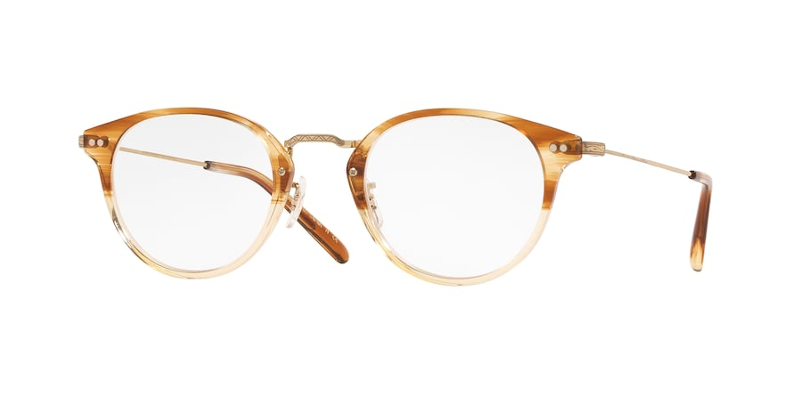 Oliver Peoples OV5423D 1674 Codee
