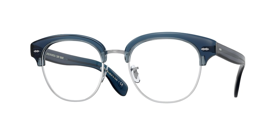 Oliver Peoples OV5436 1670 Cary Grant 2