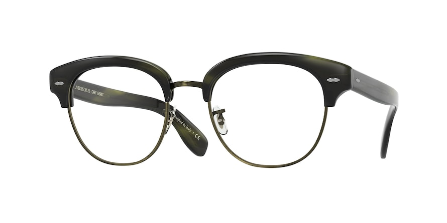 Oliver Peoples OV5436 1680 Cary Grant 2