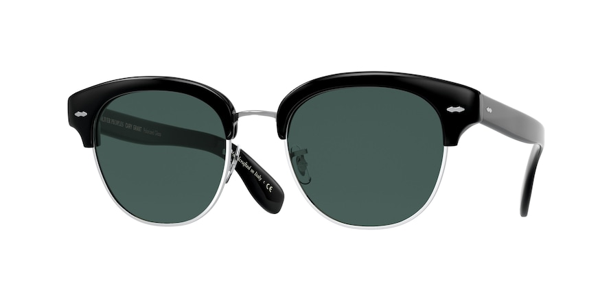 Oliver Peoples OV5436S 10053R Cary Grant 2 Sun