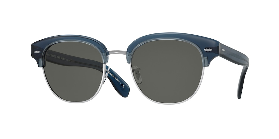Oliver Peoples OV5436S 1670P2 Cary Grant 2 Sun