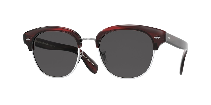 Oliver Peoples OV5436S 1675R5 Cary Grant 2 Sun