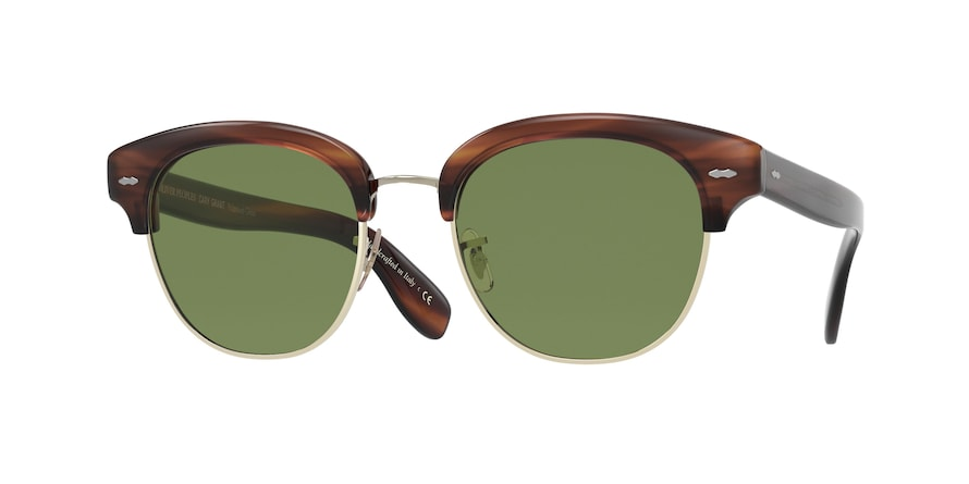 Oliver Peoples OV5436S 1679P1 Cary Grant 2 Sun