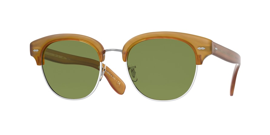 Oliver Peoples OV5436S 169952 Cary Grant 2 Sun