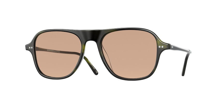 Oliver Peoples OV5439U 1680 Nilos