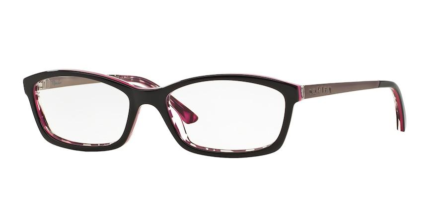 Oakley Vista OX1089 108903 Render