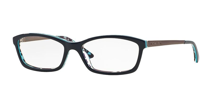 Oakley Vista OX1089 108905 Render