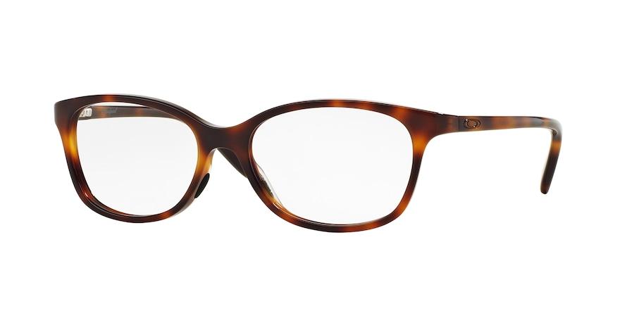 Oakley Vista OX1131 113102 Standpoint