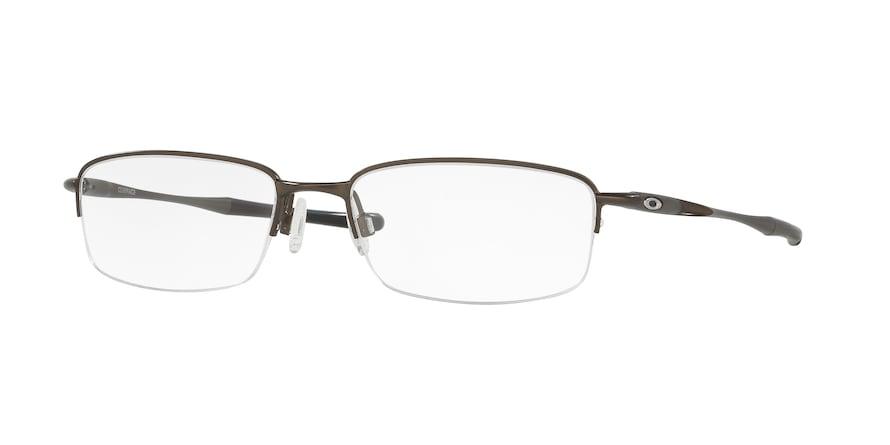 Oakley Vista OX3102 310203 Clubface