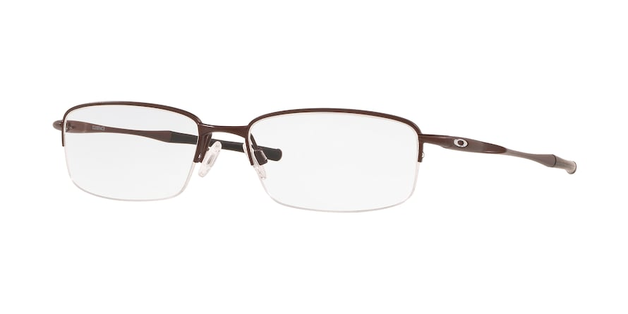 Oakley Vista OX3102 310209 Clubface