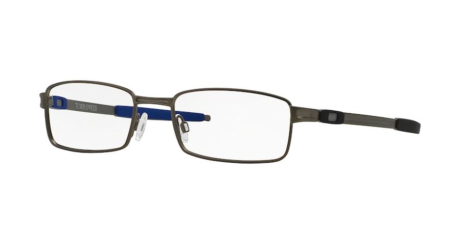 Oakley Vista OX3112 311204 Tumbleweed