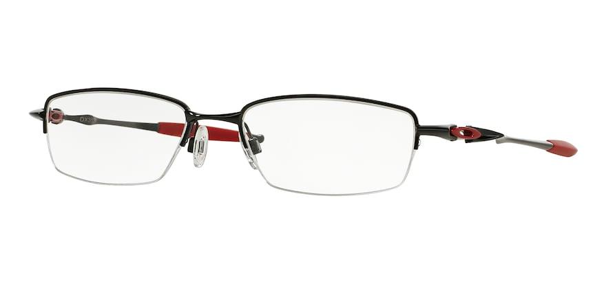 Oakley Vista OX3129 312907 Coverdrive