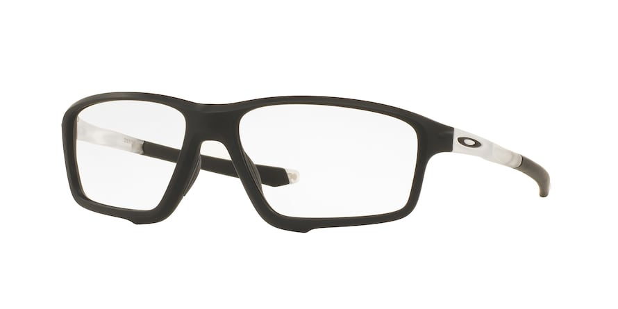 Oakley Vista OX8076 807603 Crosslink Zero