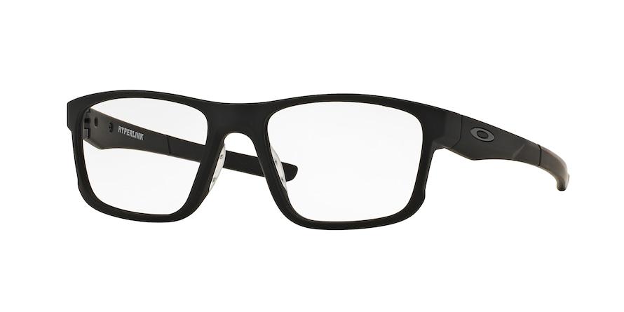 Oakley Vista OX8078 807801 Hyperlink