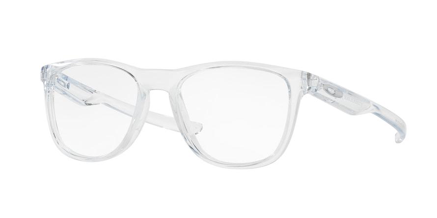 Oakley Vista OX8130 813003 Trillbe X