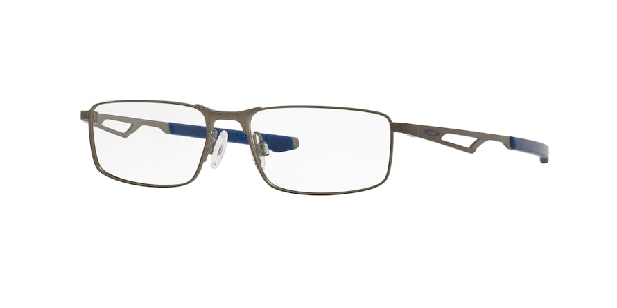 Oakley Youth Rx OY3001 300103 Barspin Xs