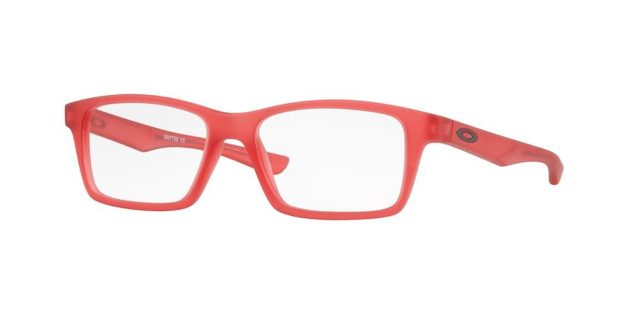 Oakley Youth Rx OY8001 800107 Shifter Xs