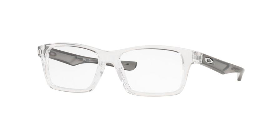 Oakley Youth Rx OY8001 800111 Shifter Xs
