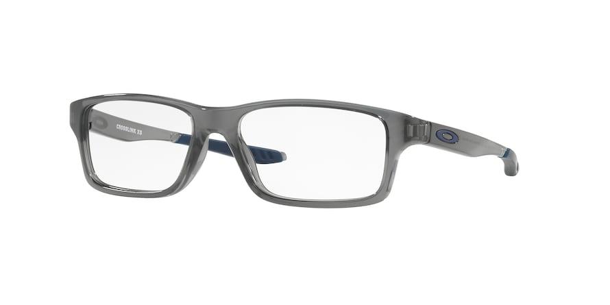Oakley Youth Rx OY8002 800202 Crosslink Xs
