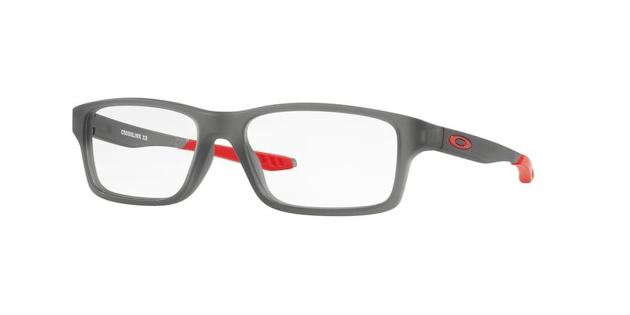 Oakley Youth Rx OY8002 800203 Crosslink Xs