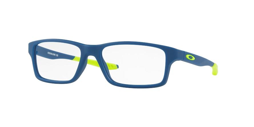 Oakley Youth Rx OY8002 800204 Crosslink Xs