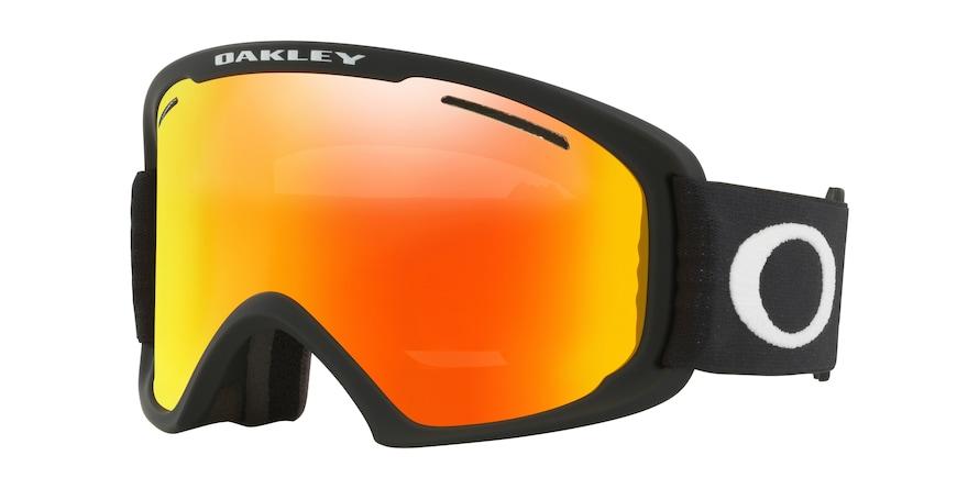 Maschera sci Oakley OO7045 59-084 O Frame 2.0 Xl